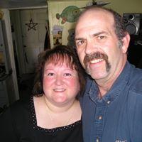 Hilason Saddles and Tack / Hilason Saddlery Reviews   34