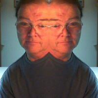 JerryRedden's Avatar