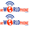 myworldphone's Avatar