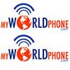 myworldphone's Avatar