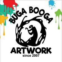 WigBooga's Avatar