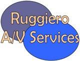 RuggieroAVServices's Avatar