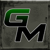 GamerModz's Avatar