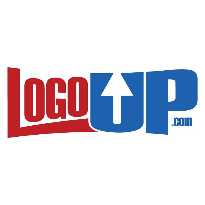 LogoUp's Avatar