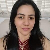 AndresaCanola's Avatar