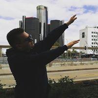 Eonon Reviews | 448 Reviews of Eonon com | ResellerRatings