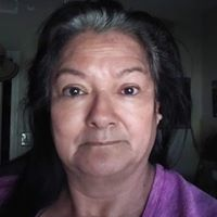 YolandaPatterson's Avatar