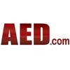 AED.com's Avatar