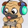gamingdoggos's Avatar