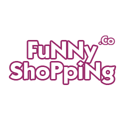 funny-shopping-co's Avatar