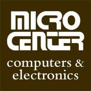 Micro Center's Avatar