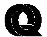 Quantic's Avatar
