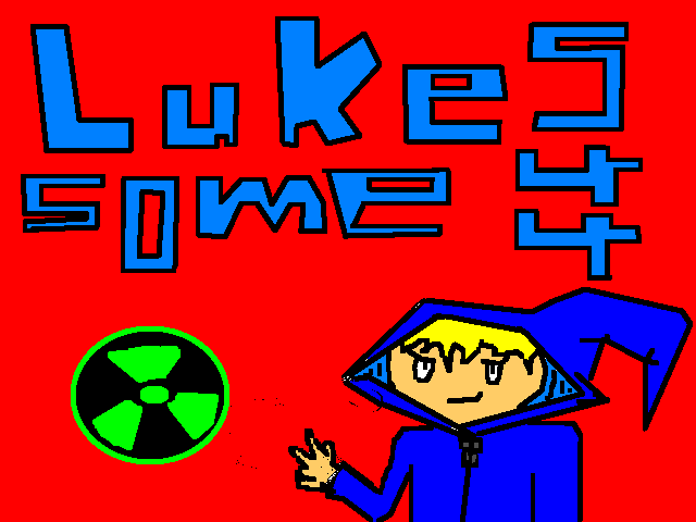 lukesome544's Avatar