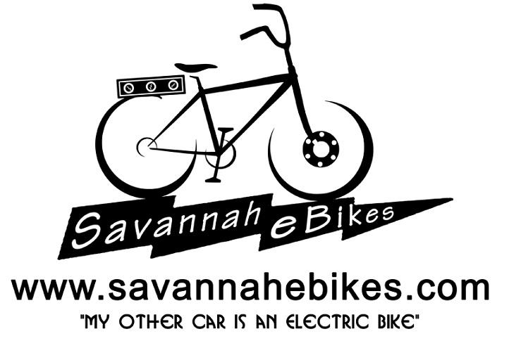 savannahebikes's Avatar