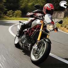 M3DucatiMan's Avatar