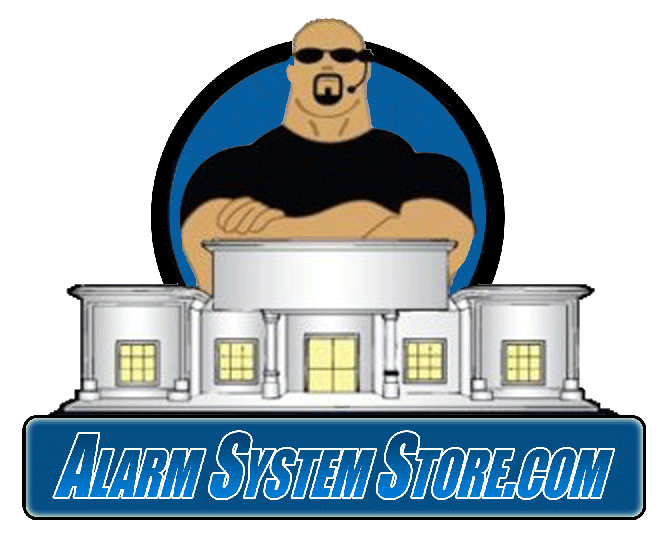Alarm System Store's Avatar