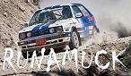 Runamuck.Rally's Avatar