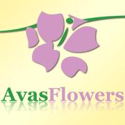 avasflowers's Avatar