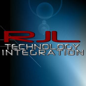 RJLTechnologies's Avatar