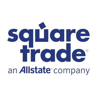 SquareTrade's Avatar