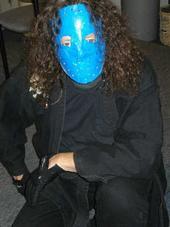 Bassist357's Avatar