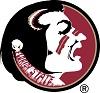 FSU_Seminoles's Avatar