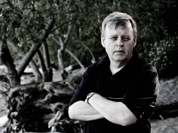 botodeov's Avatar