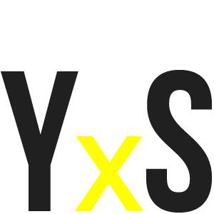 yxs's Avatar