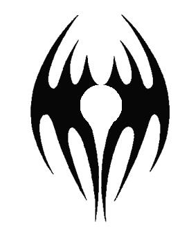 Ladybat2's Avatar