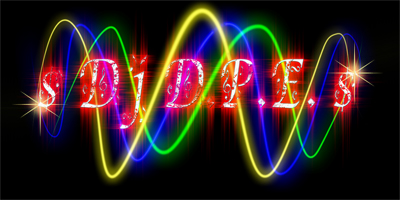 Dj-DPE's Avatar
