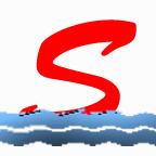 swimnsaveusa's Avatar