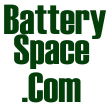batteryspace's Avatar