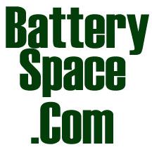 batteryspace's Avatar