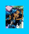 AngelTellsAll's Avatar