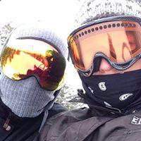 snowboardslave's Avatar