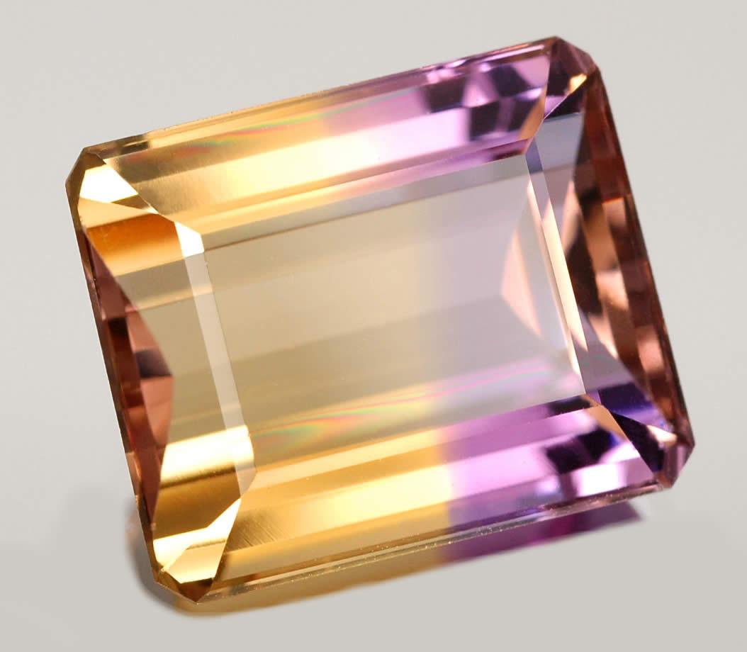 diamonddiva1954's Avatar