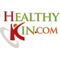 HealthyKin.com's Avatar
