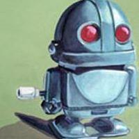 skn_scott's Avatar