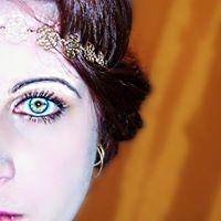 miss_bates88's Avatar