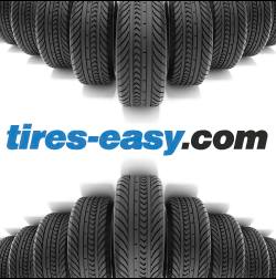 tires-easy.com's Avatar