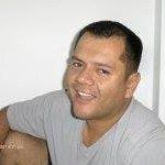 joselo305's Avatar