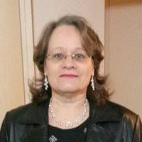 DebbieBirchfield's Avatar