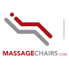 MassageChairs's Avatar