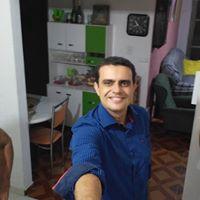 MárcioAlves's Avatar