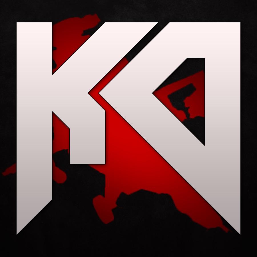 Killerdann12's Avatar