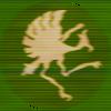 poisonbl's Avatar