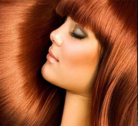 Wigs Ratings 42