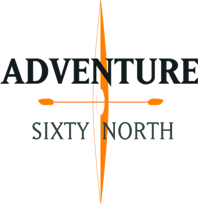 AdventureSixtyNorth's Avatar