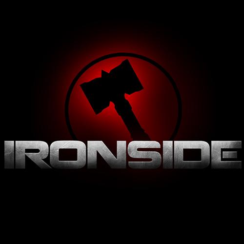 Ironside Computers Reviews 1668 Reviews Of Ironsidecomputerscom