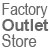 factory-outlet-store's Avatar